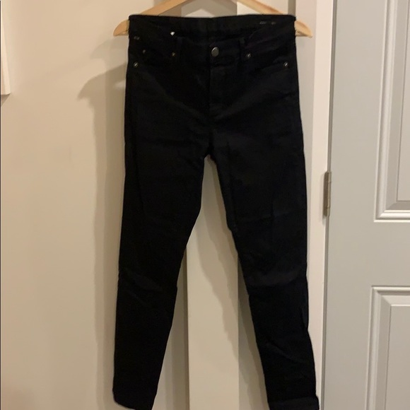 Citizens Of Humanity Denim - Citizens of humanity size 29
